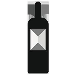 Labelling Design + Production