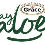 Grace Say Aloe